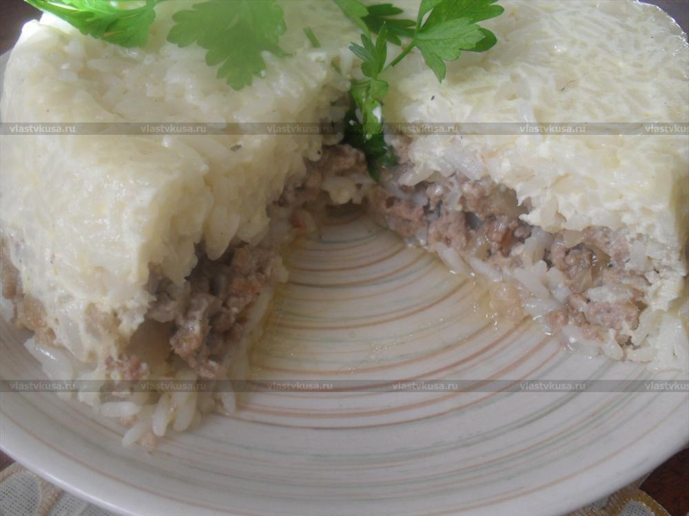 12 рецептов вкуснейшей творожной запеканки в духовке, мультиварке, микроволновке и на сковороде.